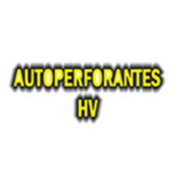 Autoperforantes HV