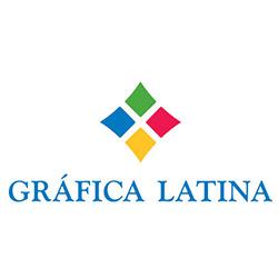 Gráfica Latina