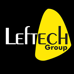 Leftech