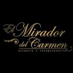 Mirador del Carmen