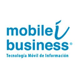 Mobile i business