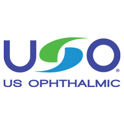 US Ophtalmic
